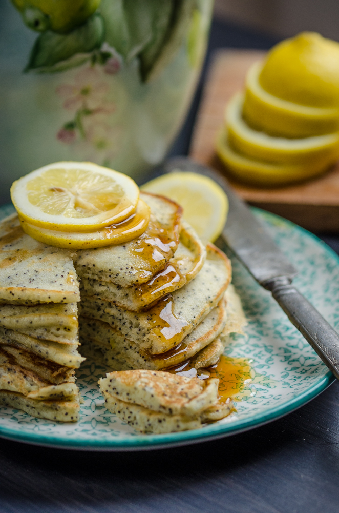 Pancake 03