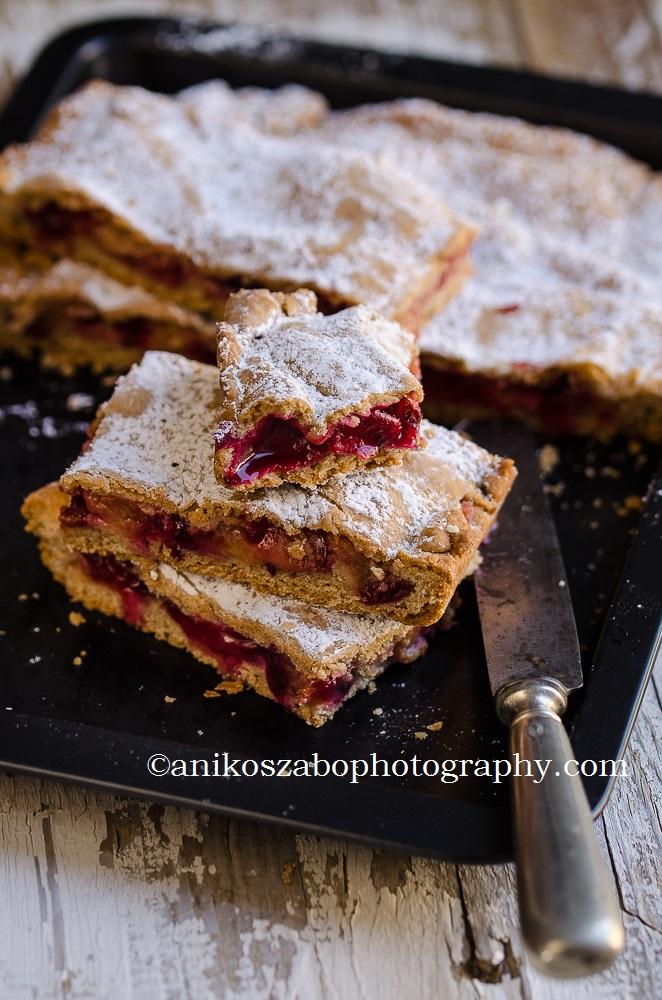 torta-di-prugne-4