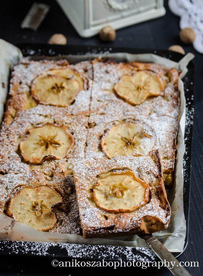 apple-brownies-3